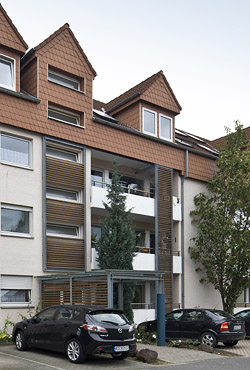 city immobilien paderborn